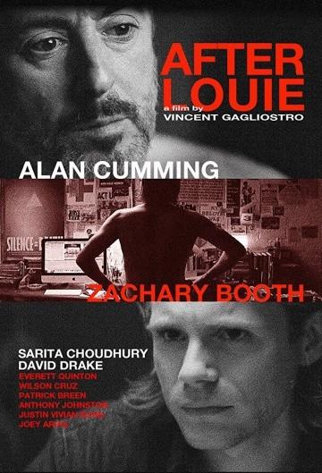 Смотреть фильм После Луи