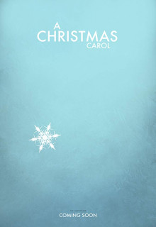 Смотреть фильм Рождественская история