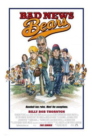 Смотреть фильм Несносные медведи