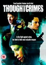 Смотреть фильм Преступные  мысли
