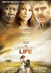 Смотреть фильм Незаконченная жизнь