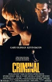 Смотреть фильм Преступный закон