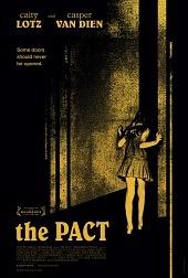 Смотреть фильм Пакт