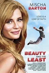 Смотреть фильм Красотка и бродяга