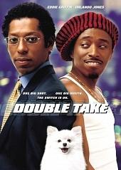Смотреть фильм Двойные неприятности
