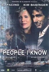 Смотреть фильм Нужные люди