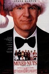 Смотреть фильм Рождество психов