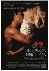 Смотреть фильм Слияние двух лун