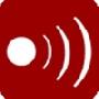 Слушать Новое чистое радио