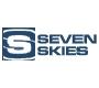 Слушать Seven Skies