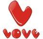 Слушать Love радио