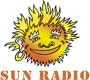Слушать Sun Radio