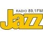 Слушать Радио Jazz 101