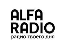 Слушать Альфа радио