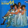 Слушать BoneyM