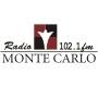 Слушать Радио Монте-Карло