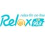 Слушать Relax FM