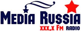 Слушать Media Russia Radio