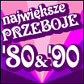 Слушать PolskaStacja  80-90