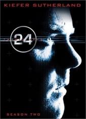 Смотреть сериал 24 часа