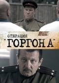 Смотреть сериал Операция «Горгона»
