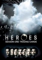 Смотреть фильм Герои