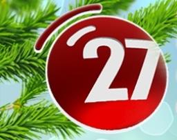 27 плюс