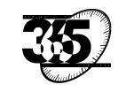 Смотреть ТВ 365 дней