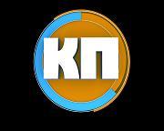 Смотреть ТВ Комсомольская правда