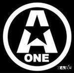Смотреть ТВ A-One (Украина)