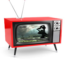 Смотреть ТВ 100 КАНАЛОВ В ОДНОМ (Россия)