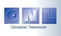 Смотреть ТВ CNL Europe