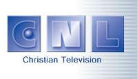 Смотреть ТВ CNL Сибирь