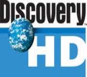 Смотреть ТВ Дискавери Плюс