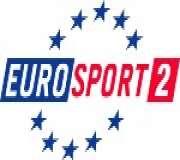 Смотреть ТВ Eurosport 2 (Россия)