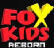Смотреть ТВ Fox Kids REBORN (Россия)