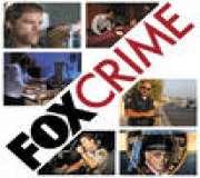 Смотреть ТВ Fox Crime (Россия)