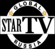 Смотреть ТВ Global Star TV (Россия)
