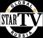 Global Star TV (Россия)