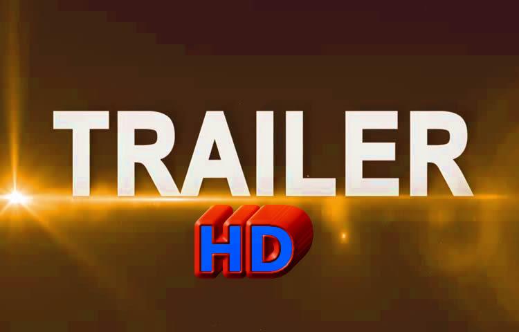 Смотреть ТВ Трейлеры HD