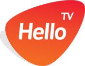 Hello TV (Россия)