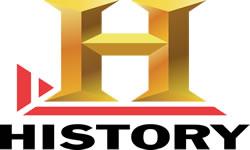 Смотреть ТВ History Channel (Россия)