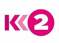 Смотреть ТВ К2 (Украина)