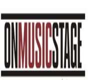 Смотреть ТВ OnMusicStage (Россия)