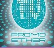 Смотреть ТВ Promo TV (Россия)