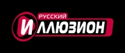 Смотреть ТВ Русский Иллюзион
