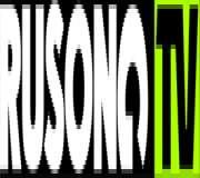 Смотреть ТВ Rusong TV  (Россия)