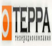Смотреть ТВ ТРК Терра (Россия)