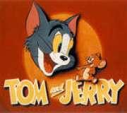 Смотреть ТВ Tom & Jerry (Россия)