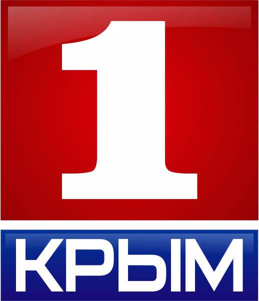 Смотреть ТВ Первый Крымский